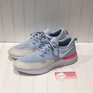 Nike Odyssey React 2 Flyknit Running Shoe
